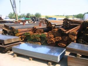 materiale-de-constructii-non-stop-12